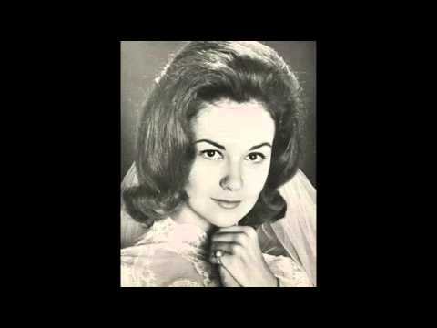 Shelley Fabares - Ronnie Call Me When You Get A Chance