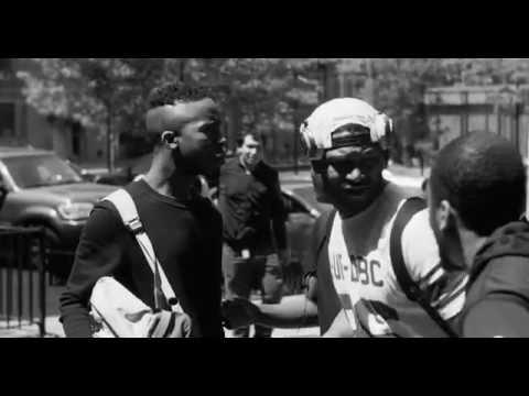 Masta Ace YBI (Young, Black & Intelligent) rap music videos 2016