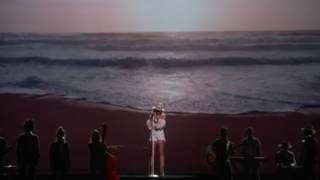 Miley Cyrus - Malibu BBMAS, The Voice, oficial vídeo Y Wango tango - Mix