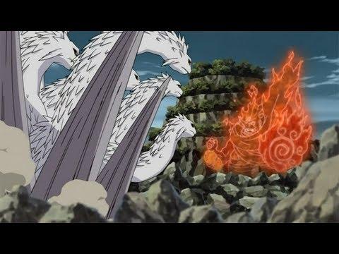 Sasuke Vs. Itachi Full Fight! 1080 Hd video