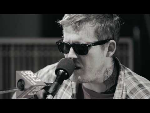 Gaslight Anthem - 45 (Acoustic) (Live on 89.3 The Current)