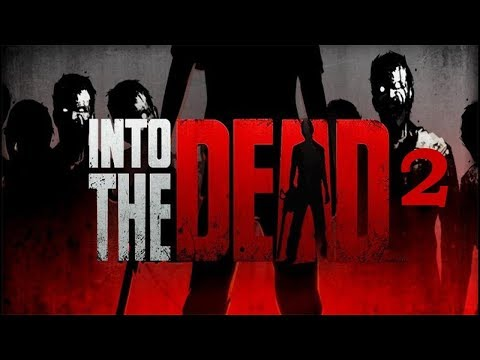 Into the Dead 2 Review (Samsung Galaxy J5 (2017) Gameplay)