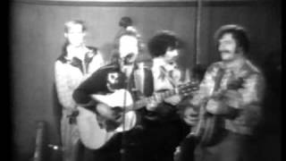 Watch Jean Shepard Roll Muddy River video