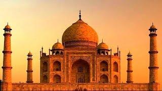 Download Lagu Sitar and Tabla | Hindustani Instrumental Music | Music from Ancient India Gratis STAFABAND