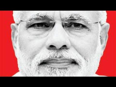 Modi Government: Good News for Coal Sector & Investors in Coal India