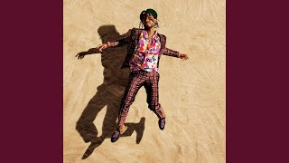 Download Lagu Sky Walker Gratis STAFABAND