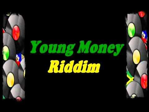 Bottle Party Riddim/Young Money Riddim