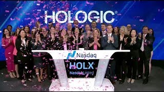 Inside Hologic's Surgical Manufacturing