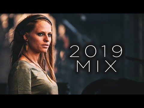 Tomorrowland 2019 - Festival Mix ᴴᴰ