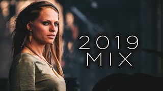 Tomorrowland 2019 - MEGA MIX ᴴᴰ