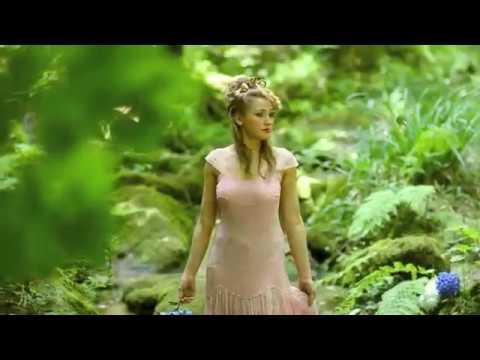 Enchantment Princess Giselle