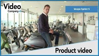 Product video opnames voor je webshop vanuit je showroom - VideoCompany