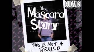 Watch Mascara Story This Is Not A Bruise video
