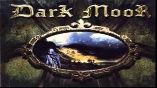 Watch Dark Moor Cyrano Of Bergerac video