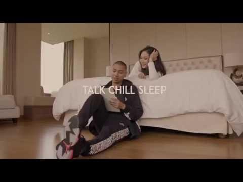 download lagu RAYI PUTRA - TALK, CHILL ,SLEEP (MUSIC VIDEO TEASER) gratis