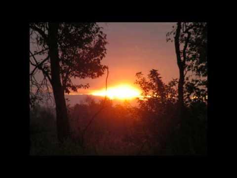 Glen Campbell - The Monns A Harsh Mistress