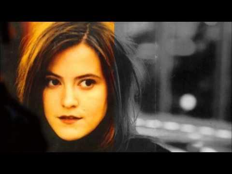 Keren Ann - La disparition