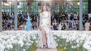 Off White | Spring Summer 2020 Full Show | Menswear