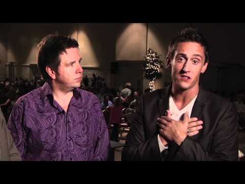 Bay of the Holy Spirit Revival Episode 2 HD