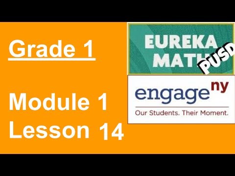 module 1 homework 1olve the facts by recording make ten solutions with number bonds then draw a s line connecting each one with the number sentence showing how you added the.