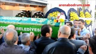 Download Lagu Ali Zağlı cenaze Video Haber Gratis STAFABAND