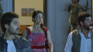 Mantra 2 Full Movie Part 6 || Suspense Thriller Movie || Charmee Kaur, Chethan Cheenu