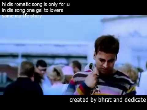 Kalyan Reh Gaye Aan Original Video  Sunny Brown Full Song.flv video