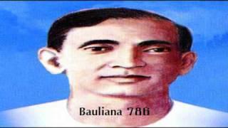 Abbas Uddin - Kajol Bromora - вaυlιana™ 786