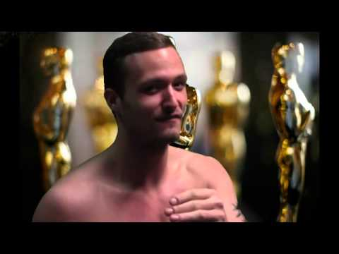 VCA's Charlie Award Commercial 12/15/14