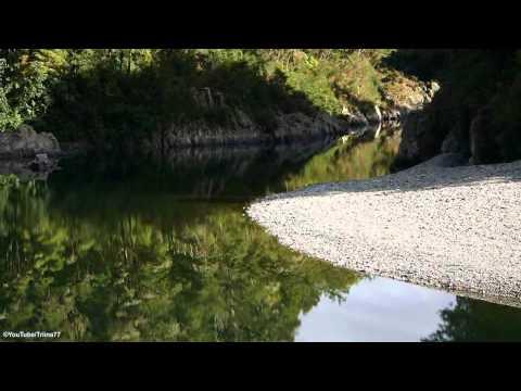 Jaak Joala - Unustuse Jõel