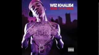Watch Wiz Khalifa Right Here video