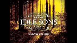 Watch Idle Sons Getaway video