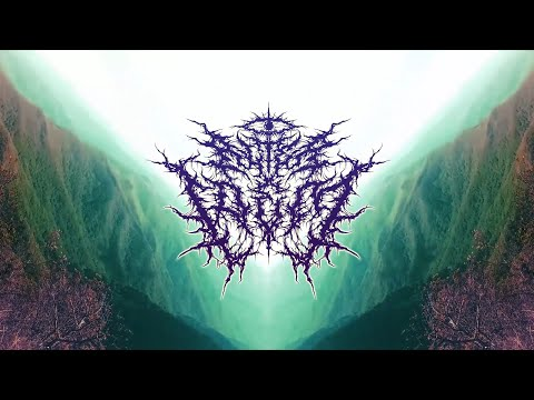 ALTER IDEM - AND UNRAVEL... [OFFICIAL MUSIC VIDEO] (2020) SW EXCLUSIVE