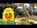 Deanrell Au Parc Astérix 83 The Blonde mp3