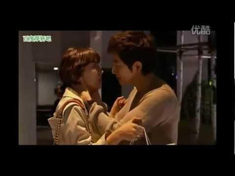 Prosecutor Princess Ep8 + Bts + Strong Heart, Kim So Yeon Cut video
