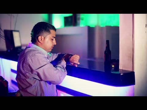 JOHNATHAN ARENAS-MI RIVAL (EL CICLON DEL DESPECHO)