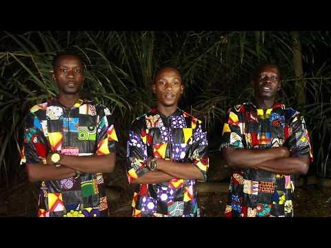 Baaba MAAL et Fatou Guewel