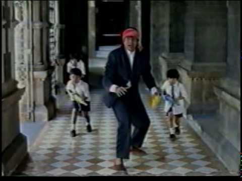 Ek Rahen Eer Ek Rahen Beer - Amitabh Bachan video