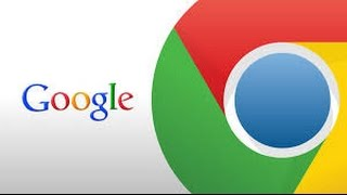 Como Descargar El Navegador GOOGLE CHROME Portable