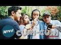 HiVi! - Curi-Curi (Live at Graha Cakrawala - Malang)