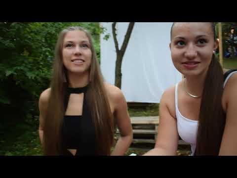 Miért Méra World Music fesztivál, s miért nem az Untold?