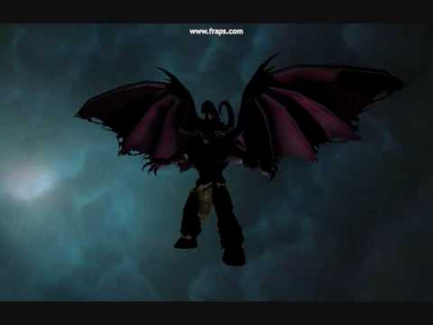 Hammerfall - Secrets