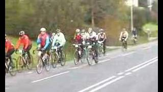 200 km Amstel Gold Race 2008