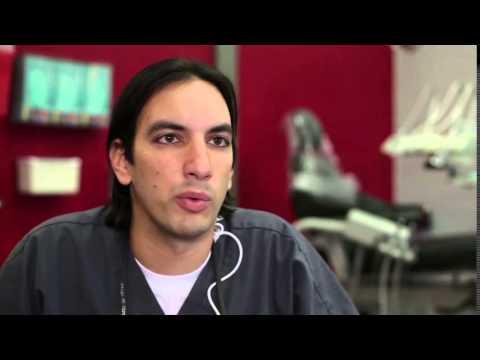 Orlando Emergency Dentist