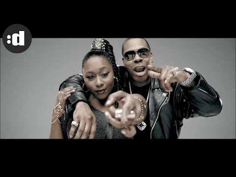 Hampenberg & Alexander Brown - You're A Star (feat. Busta Rhymes & Shonie) (Official Video)