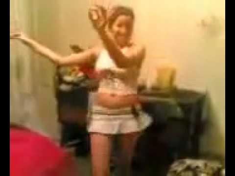 رقص مصري جامد جدا  mp4 رقص مصرى