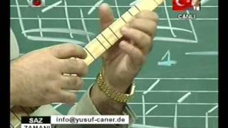 Download Lagu Yusuf Caner-Deriko 2.Bolum (selpe teknigi ile) 6/6 Gratis STAFABAND