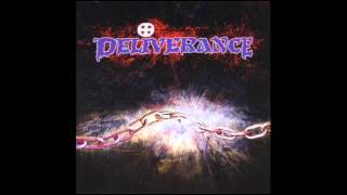 Watch Deliverance Attack video