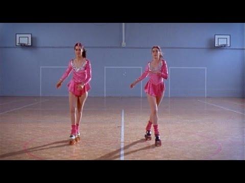 M83 - Kim And Jessie
