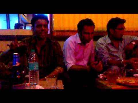 Dance Bar in Navi Mumbai Bar Vashi Navi Mumbai